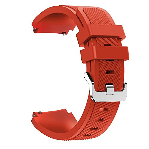 samsung-gear-s3-frontier-classic-watch-band-zolion-22mm-silicone-replacement-sport-strap-with-quick-