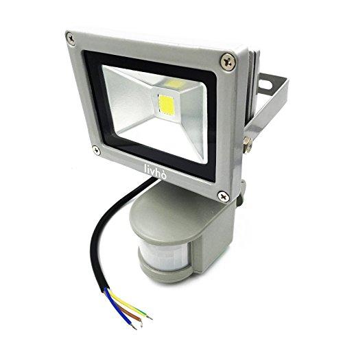 livho-exterior-y-interior-20-w-foco-led-blanco-frio-con-sensor-de-movimiento-con-fijacion-colgar-y-k