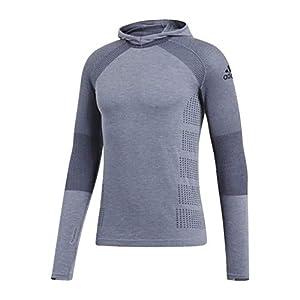 adidas Herren Climaheat Primeknit Shirt