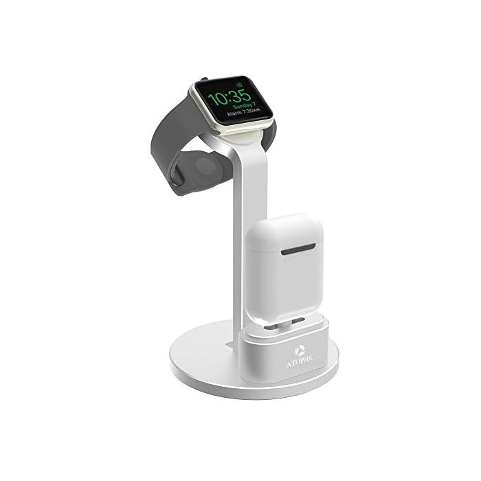 Fastsnail custodia in silicone con copriobiettivo per DJI Osmo Action custodia protettiva con telaio copriobiettivo per fotocamera digitale DJI Osmo Action Cam