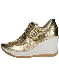 Amazon.it  rucoline donna sneakers - 37   Sneaker   Scarpe da donna ... 5abd4157c01