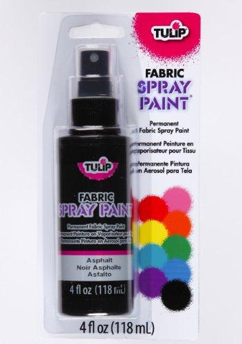 tulipano-tessuto-vernice-spray-4-once-nero