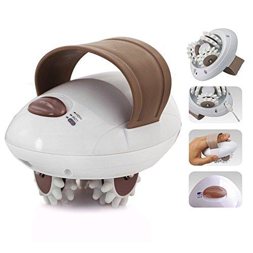 3d - Mini - Ganz - Körper Schlanker Abmagerungskur Fettabsaugung Entspannen Körper Motorisierten Roller Kein Gerät Massagegerät
