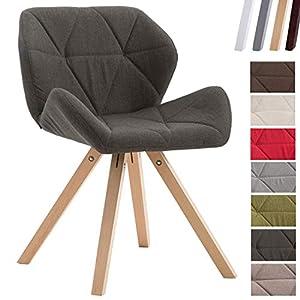 Stuhl Holzbeine Deine Wohnideende