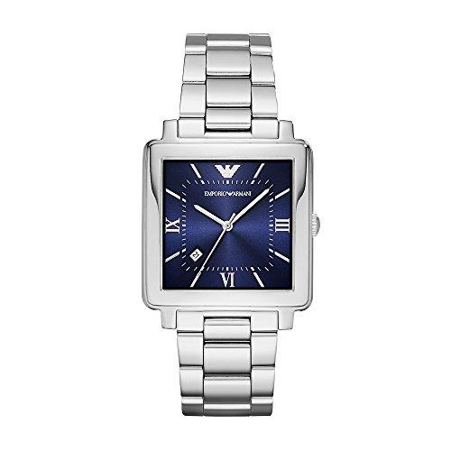 Reloj Emporio Armani - Hombre AR11072