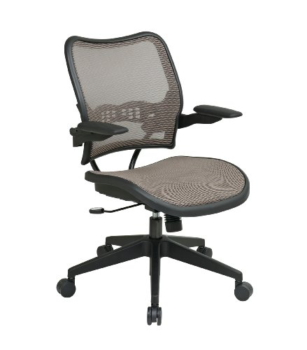 space-seating-deluxe-airgrid-seat-and-back-2-to-1-synchro-tilt-control-and-cantilever-arms-manager-c