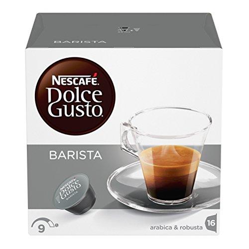 41-XVqnPA3L Shop Caffè Italiani