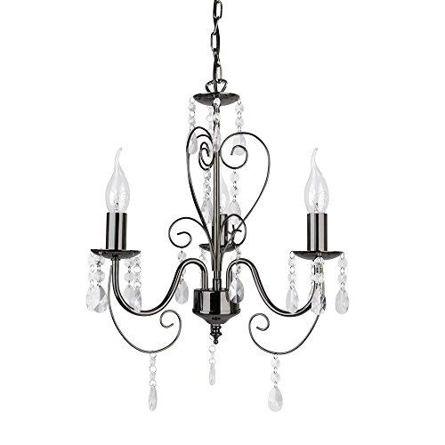 minisun-preciosa-lampara-de-techo-de-estilo-arana-con-3-luces-vintage-en-cromo-negro