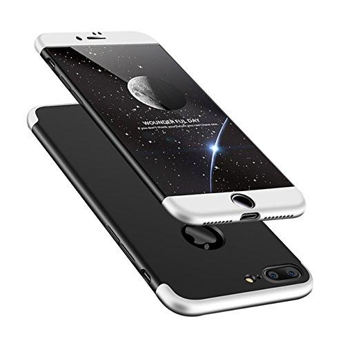 iphone 8 plus custodia 360