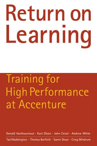 return-on-learning-how-accenture-reinvented-its-corporate-training-for-competitive-advantage