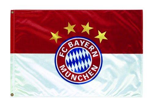 FC Bayern München 828BÖ