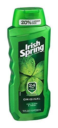 irish-spring-original-body-wash-18-ounces-pack-of-3-by-irish-spring