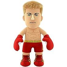 Rocky Peluche 40th Anniversary Ivan Drago 25 cm