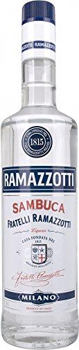 ramazzotti-sambuca-ml700