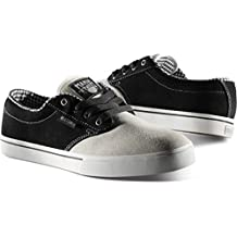 Suchergebnis auf für: Draven Shoes