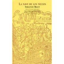 La nave de los necios (Grandes libros)