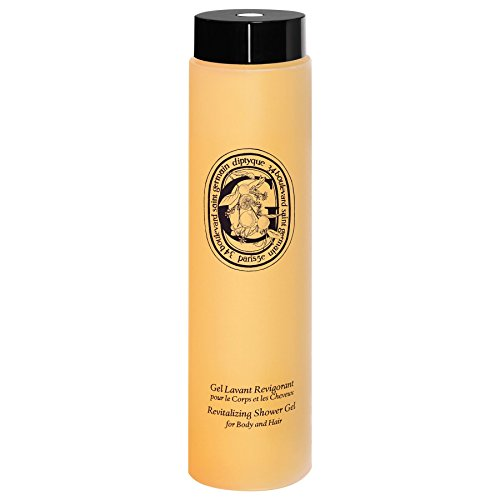 diptyque-revitalising-shower-gel-for-body-and-hair-200ml