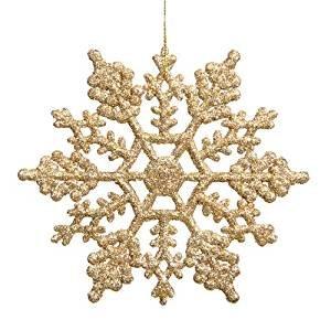 24-pcs-turkis-kunststoff-glitzer-sparkle-schneeflocke-weihnachtsschmuck-dekorationen-102-cm-xff08-go