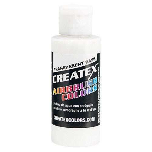 createx-5601-qt-transparent-base-createx-reducers-extenders-32-oz-by-createx