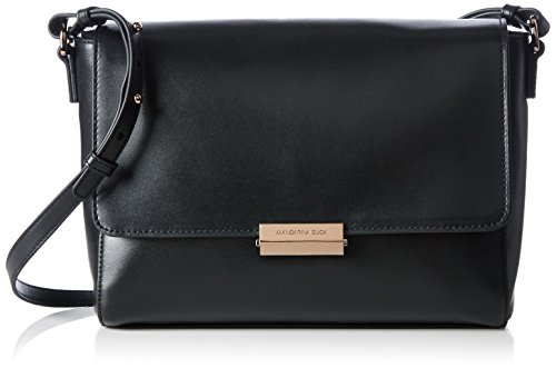 mandarina-duck-hera-20-shoulder-bag-black