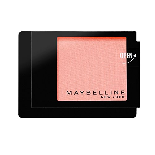 GEMEY MAYBELLINE Face Studio Blush 100 Peach Pop