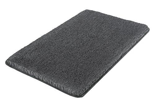 Kleine Wolke Badteppich Relax 85 x 150 cm
