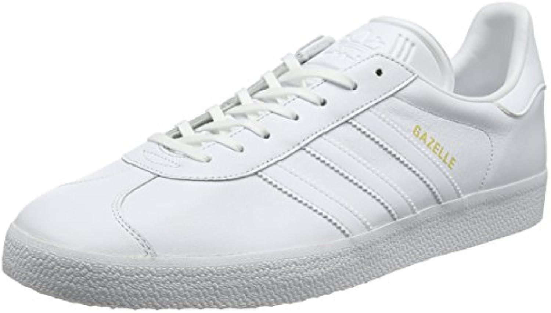 Adidas Originals Gazelle Gazelle Gazelle Bb54, Scarpe Running Unisex - Adulto | Shop  88224c