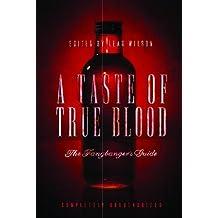 A Taste of True Blood: The Fangbanger's Guide: 224