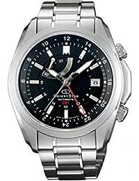 Orient reloj hombre Classic automática DJ00001B