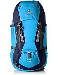 a6287cb5ab Deuter Backpacks  Buy Deuter Backpacks online at best prices in ...