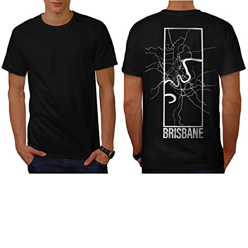 australia-brisbane-big-town-map-men-new-black-m-t-shirt-back-wellcoda