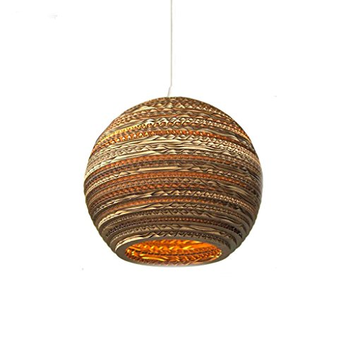 linxian-lampara-de-diseno-nordico-lampara-arana-creatividad-personalidad-restaurante-bar-chandelier-