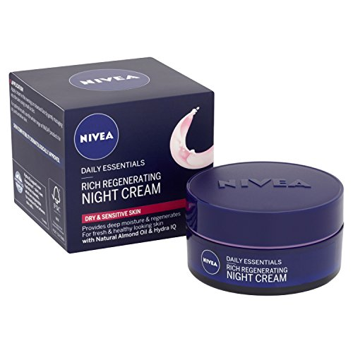 nivea-daily-essentials-rich-regenerating-face-night-cream-dry-and-sensitive-skin-50-ml-pack-of-3