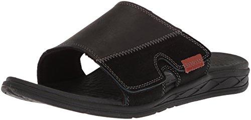 Preisvergleich Produktbild New Balance Men's Quest Slide Sandal