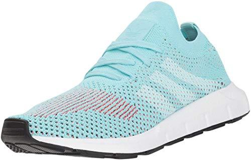 adidas Originals Damen Sneakers Swift Run blau 38 2/3