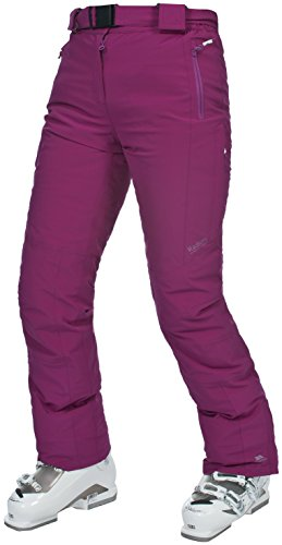 trespass-womens-solitude-ski-pants-azalea-x-large