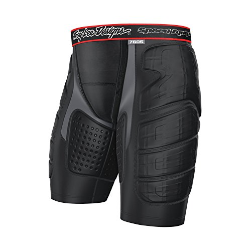 Troy Lee Designs Protektor-Short LPS 7605