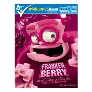franken-berry-monster-cereal-96-oz-box-by-general-mills