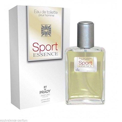 sport-carburante-prady-fragranza-per-uomo