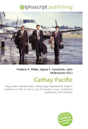 cathay-pacific-flag-carrier-headquarters-hong-kong-international-airport-freedoms-of-the-air-focus-c