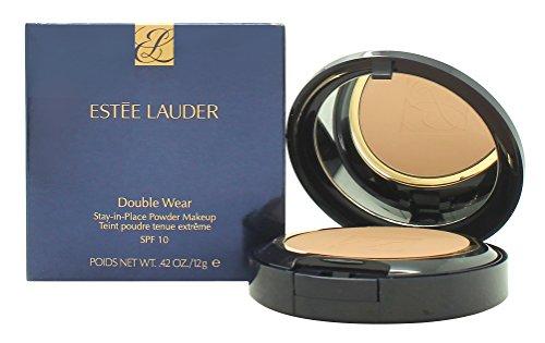 este-lauder-fondotinta-liquido-double-wear-spf-10-ivory-beige-30-ml