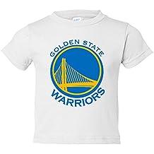 Camiseta niño Golden State Warriors