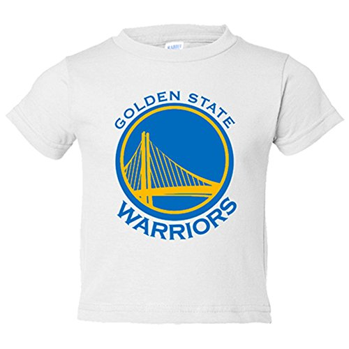 camiseta-nino-golden-state-warriors-blanco-9-11-anos