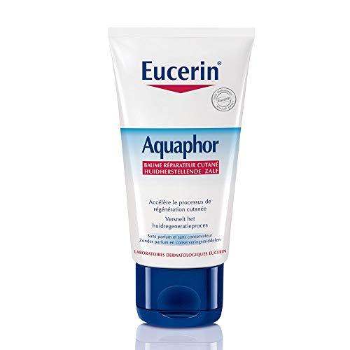 Eucerin Aquaphor Skin Repairing Balm 40g