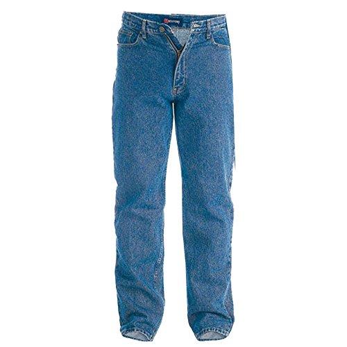 Rockford Jeans - Jeans - Homme noir noir Denim
