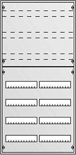 Striebel&John AP-Verteiler 7r. AT72K Installationskleinverteiler 4011617301356