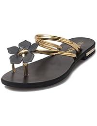 c0bfc92020ede0 Suchergebnis auf Amazon.de für  Elegante Badeschuhe  Schuhe ...