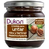 Dukan Pâte à Tartiner 220 g