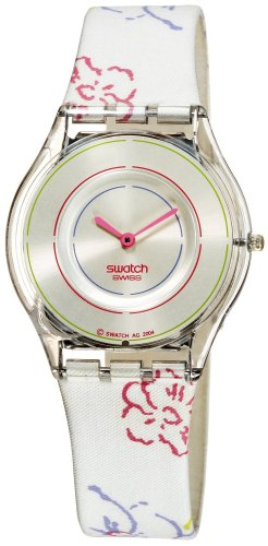 Swatch SFK224  Analog Watch For Unisex