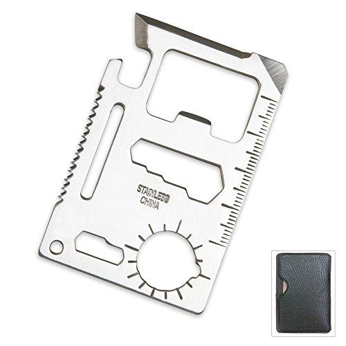 ewin24-pack-of-5-mini-11-en-1-multi-function-outil-taille-de-carte-de-credit-pocket-knife-militaire-